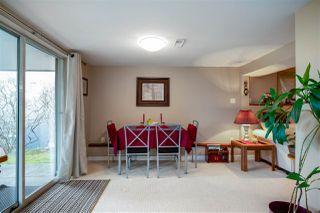 """Photo 14: 7247 BARNET Road in Burnaby: Westridge BN House for sale in """"WESTRIDGE"""" (Burnaby North)  : MLS®# R2440143"""