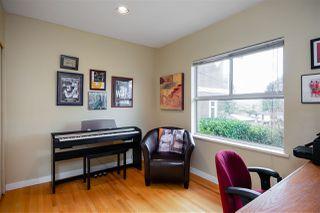 """Photo 12: 7247 BARNET Road in Burnaby: Westridge BN House for sale in """"WESTRIDGE"""" (Burnaby North)  : MLS®# R2440143"""