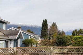 """Photo 3: 7247 BARNET Road in Burnaby: Westridge BN House for sale in """"WESTRIDGE"""" (Burnaby North)  : MLS®# R2440143"""