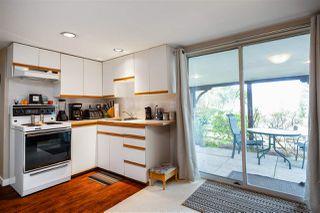 """Photo 15: 7247 BARNET Road in Burnaby: Westridge BN House for sale in """"WESTRIDGE"""" (Burnaby North)  : MLS®# R2440143"""