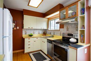 """Photo 8: 7247 BARNET Road in Burnaby: Westridge BN House for sale in """"WESTRIDGE"""" (Burnaby North)  : MLS®# R2440143"""