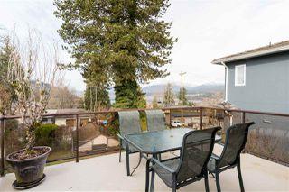"""Photo 9: 7247 BARNET Road in Burnaby: Westridge BN House for sale in """"WESTRIDGE"""" (Burnaby North)  : MLS®# R2440143"""
