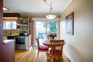 """Photo 7: 7247 BARNET Road in Burnaby: Westridge BN House for sale in """"WESTRIDGE"""" (Burnaby North)  : MLS®# R2440143"""