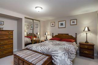 """Photo 16: 7247 BARNET Road in Burnaby: Westridge BN House for sale in """"WESTRIDGE"""" (Burnaby North)  : MLS®# R2440143"""