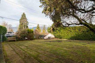 """Photo 18: 7247 BARNET Road in Burnaby: Westridge BN House for sale in """"WESTRIDGE"""" (Burnaby North)  : MLS®# R2440143"""