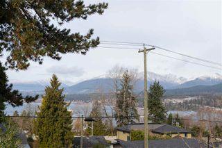 """Photo 2: 7247 BARNET Road in Burnaby: Westridge BN House for sale in """"WESTRIDGE"""" (Burnaby North)  : MLS®# R2440143"""