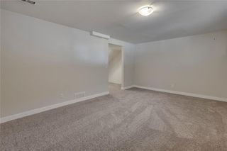 Photo 20: 11137 SACRAMENTO Drive SW in Calgary: Southwood Semi Detached for sale : MLS®# C4289104