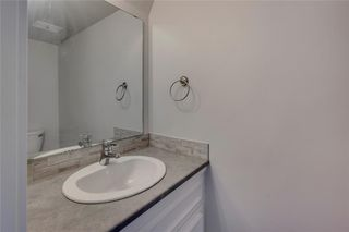 Photo 21: 11137 SACRAMENTO Drive SW in Calgary: Southwood Semi Detached for sale : MLS®# C4289104