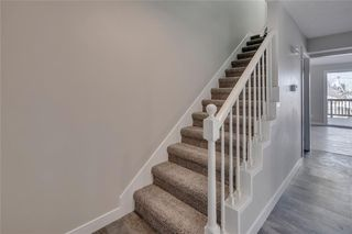 Photo 11: 11137 SACRAMENTO Drive SW in Calgary: Southwood Semi Detached for sale : MLS®# C4289104