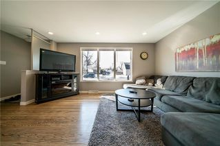 Photo 4: 53 Sansome Avenue in Winnipeg: Westwood Residential for sale (5G)  : MLS®# 202006568