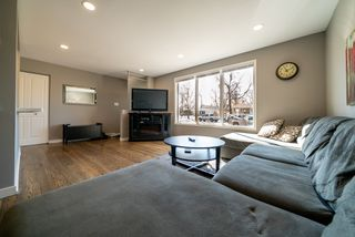 Photo 6: 53 Sansome Avenue in Winnipeg: Westwood Residential for sale (5G)  : MLS®# 202006568