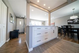 Photo 13: 53 Sansome Avenue in Winnipeg: Westwood Residential for sale (5G)  : MLS®# 202006568