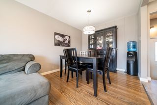 Photo 7: 53 Sansome Avenue in Winnipeg: Westwood Residential for sale (5G)  : MLS®# 202006568