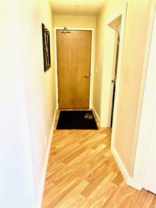 Photo 15: 605 10136 104 Street in Edmonton: Zone 12 Condo for sale : MLS®# E4192924