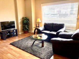 Photo 6: 605 10136 104 Street in Edmonton: Zone 12 Condo for sale : MLS®# E4192924