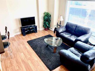 Photo 5: 605 10136 104 Street in Edmonton: Zone 12 Condo for sale : MLS®# E4192924