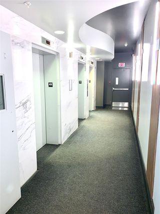Photo 22: 605 10136 104 Street in Edmonton: Zone 12 Condo for sale : MLS®# E4192924