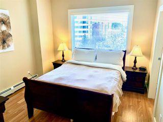 Photo 11: 605 10136 104 Street in Edmonton: Zone 12 Condo for sale : MLS®# E4192924