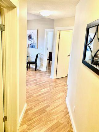 Photo 14: 605 10136 104 Street in Edmonton: Zone 12 Condo for sale : MLS®# E4192924
