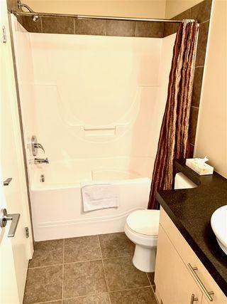 Photo 16: 605 10136 104 Street in Edmonton: Zone 12 Condo for sale : MLS®# E4192924