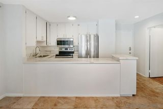 Photo 2: PACIFIC BEACH Condo for sale : 2 bedrooms : 4600 Lamont St #104 in San Diego