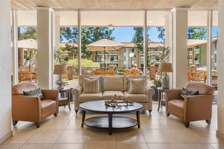 Photo 24: PACIFIC BEACH Condo for sale : 2 bedrooms : 4600 Lamont St #104 in San Diego