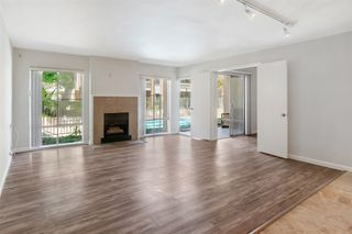 Photo 6: PACIFIC BEACH Condo for sale : 2 bedrooms : 4600 Lamont St #104 in San Diego