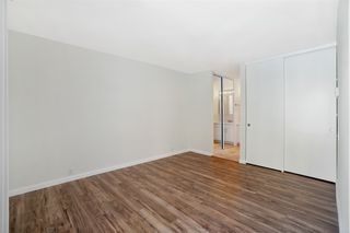 Photo 13: PACIFIC BEACH Condo for sale : 2 bedrooms : 4600 Lamont St #104 in San Diego
