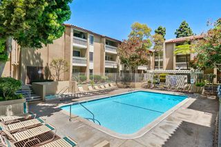 Photo 19: PACIFIC BEACH Condo for sale : 2 bedrooms : 4600 Lamont St #104 in San Diego