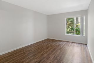 Photo 10: PACIFIC BEACH Condo for sale : 2 bedrooms : 4600 Lamont St #104 in San Diego