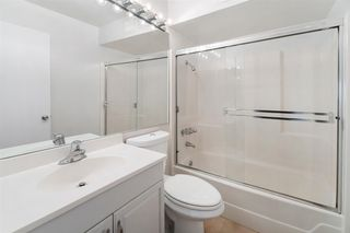 Photo 12: PACIFIC BEACH Condo for sale : 2 bedrooms : 4600 Lamont St #104 in San Diego