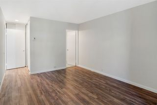 Photo 11: PACIFIC BEACH Condo for sale : 2 bedrooms : 4600 Lamont St #104 in San Diego