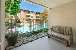 Photo 17: PACIFIC BEACH Condo for sale : 2 bedrooms : 4600 Lamont St #104 in San Diego