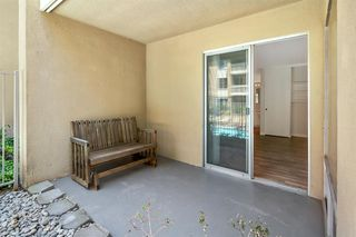 Photo 18: PACIFIC BEACH Condo for sale : 2 bedrooms : 4600 Lamont St #104 in San Diego