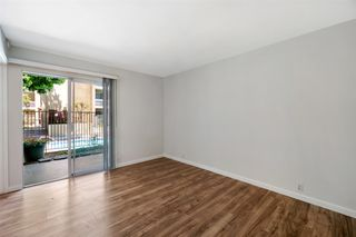 Photo 14: PACIFIC BEACH Condo for sale : 2 bedrooms : 4600 Lamont St #104 in San Diego