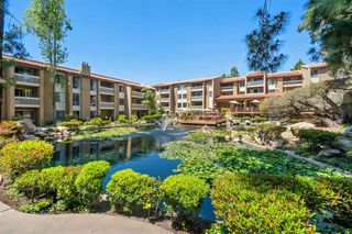 Photo 21: PACIFIC BEACH Condo for sale : 2 bedrooms : 4600 Lamont St #104 in San Diego