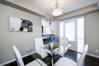 Photo 9: 158 WINDSTONE Mews SW: Airdrie Row/Townhouse for sale : MLS®# C4295967