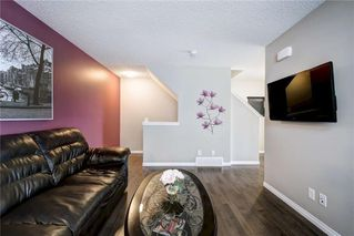 Photo 6: 158 WINDSTONE Mews SW: Airdrie Row/Townhouse for sale : MLS®# C4295967