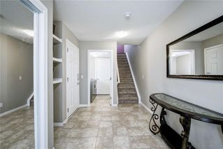 Photo 37: 158 WINDSTONE Mews SW: Airdrie Row/Townhouse for sale : MLS®# C4295967