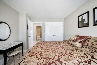 Photo 26: 158 WINDSTONE Mews SW: Airdrie Row/Townhouse for sale : MLS®# C4295967