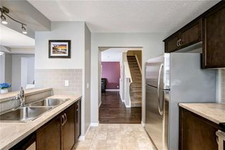 Photo 18: 158 WINDSTONE Mews SW: Airdrie Row/Townhouse for sale : MLS®# C4295967