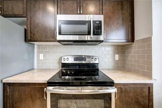 Photo 20: 158 WINDSTONE Mews SW: Airdrie Row/Townhouse for sale : MLS®# C4295967
