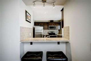Photo 13: 158 WINDSTONE Mews SW: Airdrie Row/Townhouse for sale : MLS®# C4295967