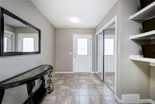Photo 36: 158 WINDSTONE Mews SW: Airdrie Row/Townhouse for sale : MLS®# C4295967
