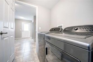 Photo 38: 158 WINDSTONE Mews SW: Airdrie Row/Townhouse for sale : MLS®# C4295967