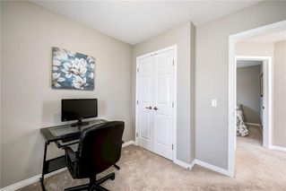 Photo 32: 158 WINDSTONE Mews SW: Airdrie Row/Townhouse for sale : MLS®# C4295967