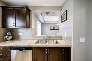 Photo 16: 158 WINDSTONE Mews SW: Airdrie Row/Townhouse for sale : MLS®# C4295967