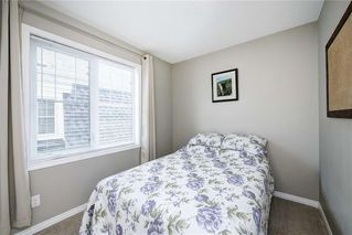 Photo 27: 158 WINDSTONE Mews SW: Airdrie Row/Townhouse for sale : MLS®# C4295967