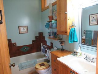 Photo 21: 351035A Range Road 61: Rural Clearwater County Detached for sale : MLS®# C4297657