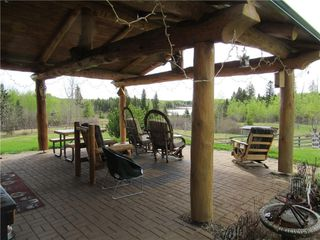 Photo 24: 351035A Range Road 61: Rural Clearwater County Detached for sale : MLS®# C4297657